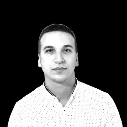 Denis Kurtagić